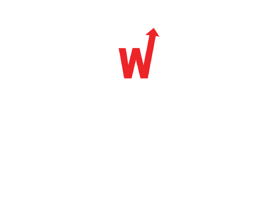 BRIX | WinStrong Fitness